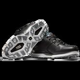 Alternate View 4 of PRO|SL Carbon Men's Golf Shoe - Black