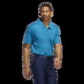 Alternate View 1 of 3-Stripes Polo Shirt