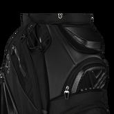 Alternate View 3 of Org 15 Cart Bag