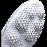 Alternate View 7 of Roshe G Women's Golf Shoe - Grey/White