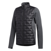 Alternate View 8 of Frostguard Insulated Jacket