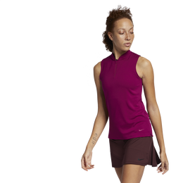 ededbb80b Women's Golf Apparel Clearance and Sale | PGA TOUR Superstore