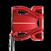 TaylorMade Spider Tour Red #3 Sightline Putter
