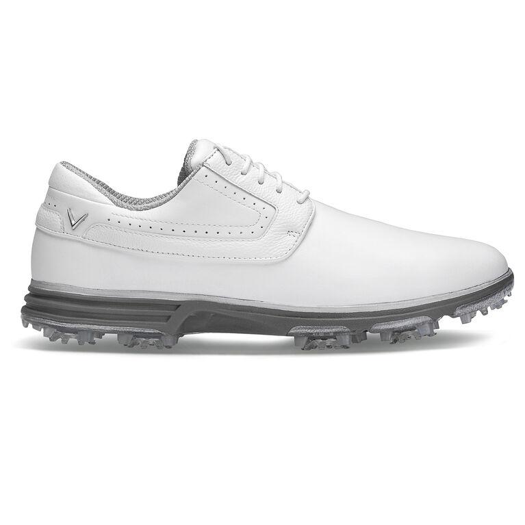 LaGrange 2.0 Men's Golf Shoe - White