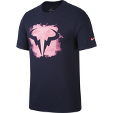 Alternate View 5 of Dri-FIT Rafa Men's Tennis T-Shirt