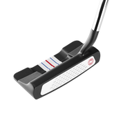 Alternate View 3 of Triple Track Double Wide Flow Putter