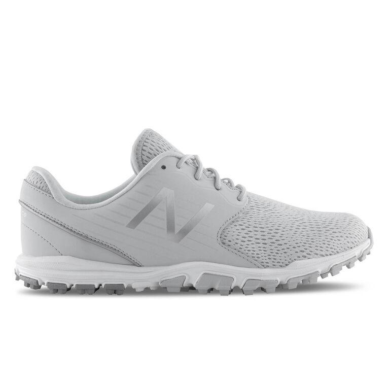 Minimus SL Women's Golf Shoe - Light Grey