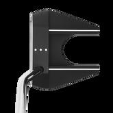Alternate View 1 of Stroke Lab Black Big Seven Armlock Putter