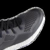 Alternate View 8 of Crossknit DPR Men's Golf Shoe - Black