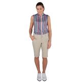 Bermuda Golf Short