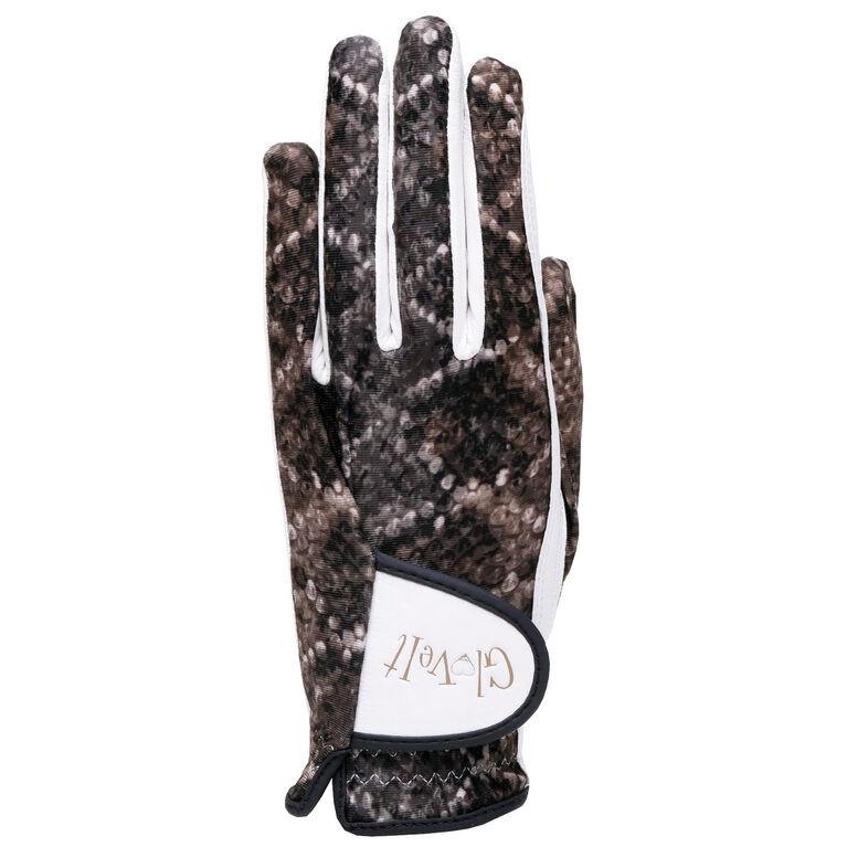 Diamondback Glove