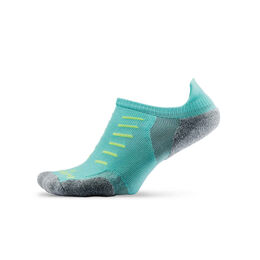 XCTU Women's EXPERIA® Multi-Sport Sock