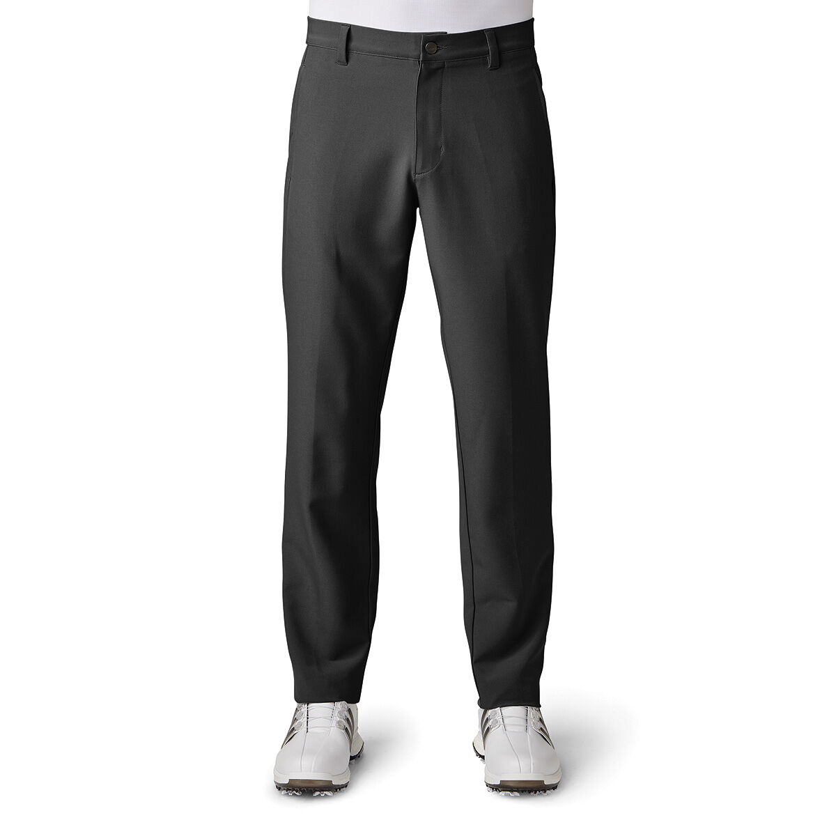 355dab89825 adidas Ultimate 365 3-Stripes Pant | PGA TOUR Superstore