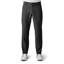 adidas Ultimate 365 3-Stripes Pant