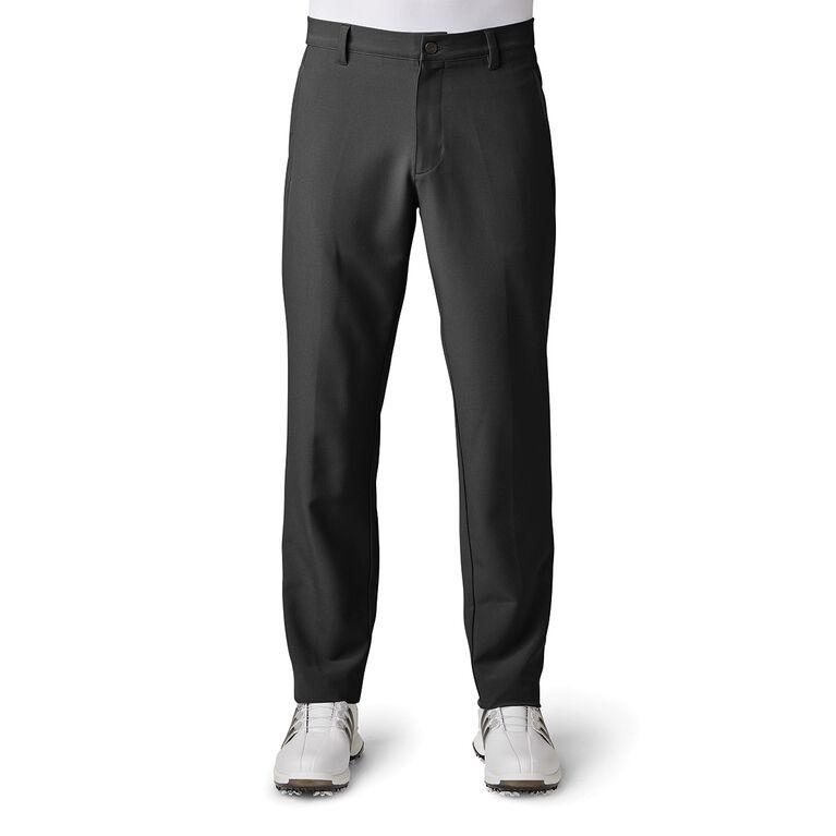 adidas Ultimate 365 3-Stripes Pant