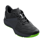 Alternate View 1 of KAOS 3.0 Men's Tennis Shoe - Black/Green