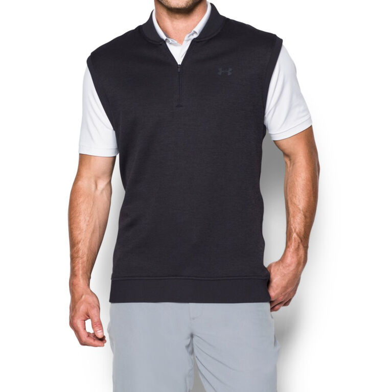 Under Armour Storm SweaterFleece Vest