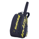Alternate View 1 of Pure Aero Tennis Backpack 2021