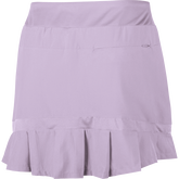 "Alternate View 1 of Dri-FIT 15"" Pleat Skirt"