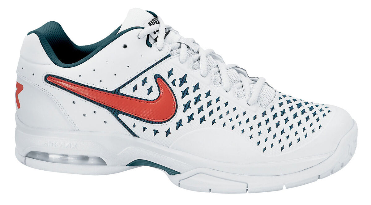 new style b154d c1b9c Images. Nike Air Cage Advantage ...