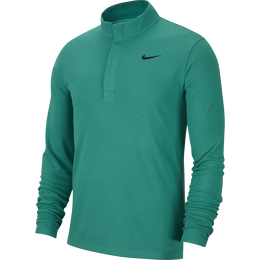 Dri-FIT Victory Men's 1/2-Zip Golf Pullover
