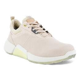 BIOM H4 Women's Golf Shoe