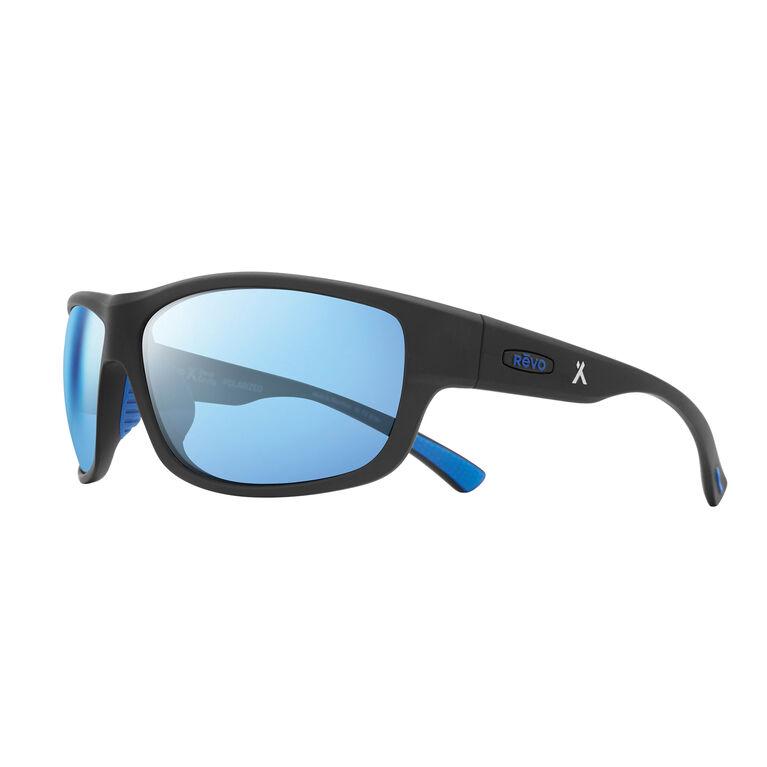 Caper Casual Frame Glasses