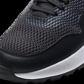 Alternate View 8 of Air Max 1 G Women's Golf Shoe - Black/White