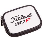 Titleist 917 F2 Fairway w/Speeder Pro TS84 Shaft