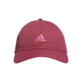 Tour Badge Women's Hat