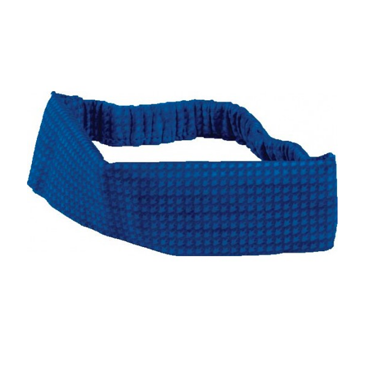 Frogg Toggs Chilly Band Cooling Headband