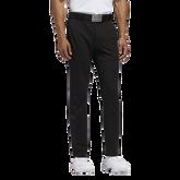 Sport Warp Knit Pants