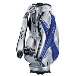 XXIO Limited Edition Staff Bag