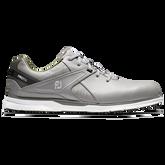PRO|SL Men's Golf Shoe - Grey