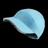 AeroBill Legacy91 Women's Golf Hat