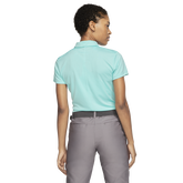 Alternate View 4 of Dri-FIT Women's Golf Polo
