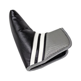 Velcro Blade Putter Cover