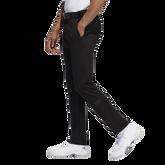 Alternate View 2 of Sport Warp Knit Pants