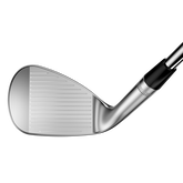 Alternate View 13 of JAWS MD5 Platinum Chrome Women's Wedge w/ UST Recoil Graphite Shafts