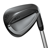 Alternate View 17 of PING Glide 2.0 Stealth Steel Wedge