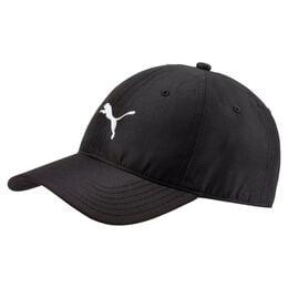 Puma Pounce Adjustable Hat