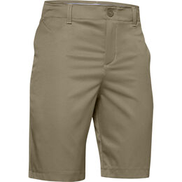 Showdown Boys' Golf Shorts