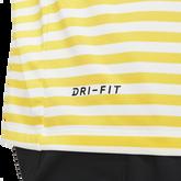 Alternate View 4 of Dri-FIT Victory Stripe Polo