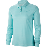 Alternate View 4 of Dri-FIT Women's Long-Sleeve Golf Shirt