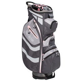 Hot Launch Xtreme 5.0 Women's Cart Bag