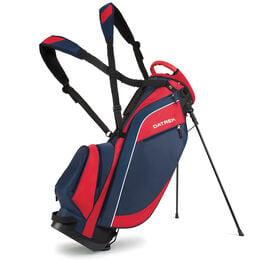 Datrek S-275 Stand Bag
