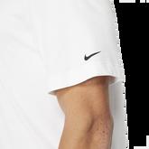 Alternate View 3 of NikeCourt Dri-FIT Rafa Men's Tennis T-Shirt