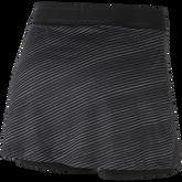Alternate View 4 of Women's Printed Tennis Skirt -TALL