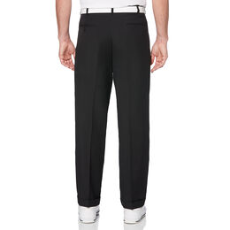 PGA TOUR Extender Double Pleated Pant