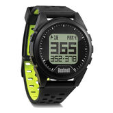 Bushnell NEO iON Watch